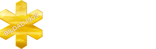 Home for Pieljekaise National Park